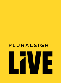 Pluralsight LIVE