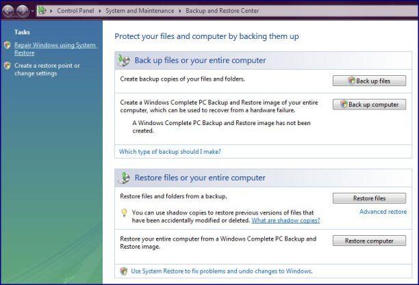 how to transfer windows 7 to new hard drive