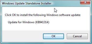 Install dfsutil windows 7 - marshybrid