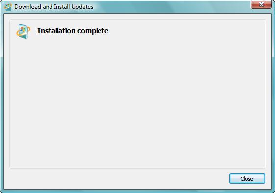 admin tools download