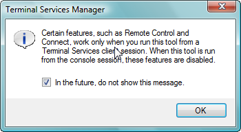Installing RSAT: Remote Server Administration Tools for Windows