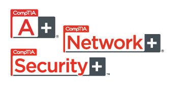CompTIA Listens -- Adjusts Certification Renewal Policy