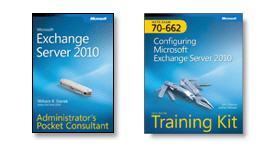 exchange server 2007 torrent