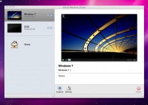 VMware Workstation vs  VMware Fusion | Pluralsight