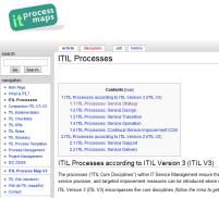 itil v3 2011 pdf free