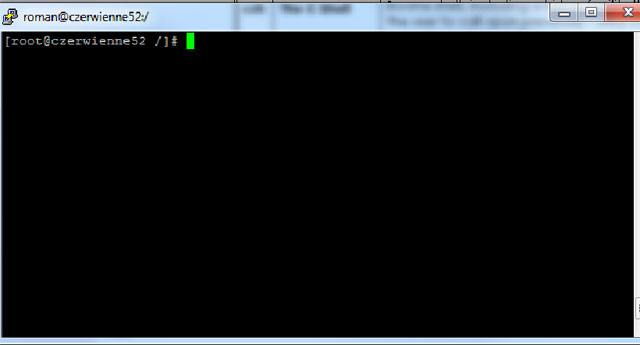 how to create own commands bash scripy