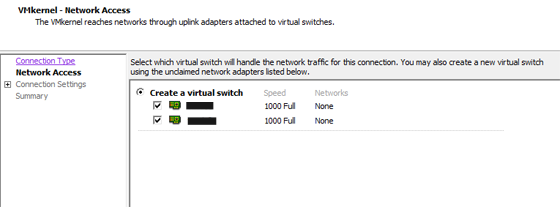VMware Networking: Configuring and Troubleshooting a
