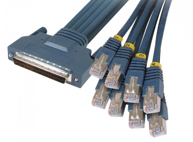 How to Configure a Cisco Console Router | Pluralsight