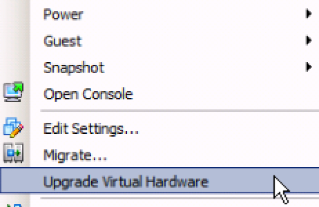 Hyper-V cannot be installed-3