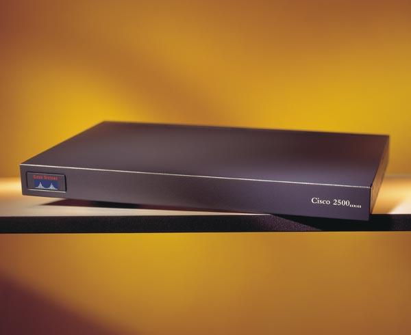 Cisco Isr 1111
