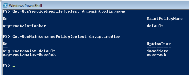There's a script for that: PowerShell automation for Cisco