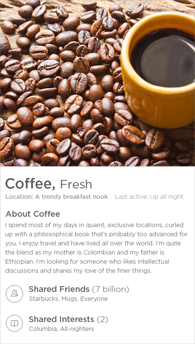 0071-15_SM_TinderInfographic-blog-coffee_v2F_sd