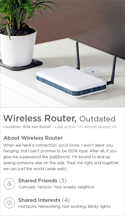 0071-15_SM_TinderInfographic-blog-router_v2_sd