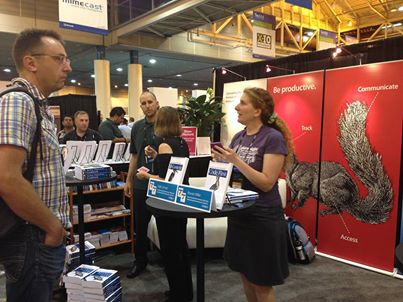 booksignteched-1