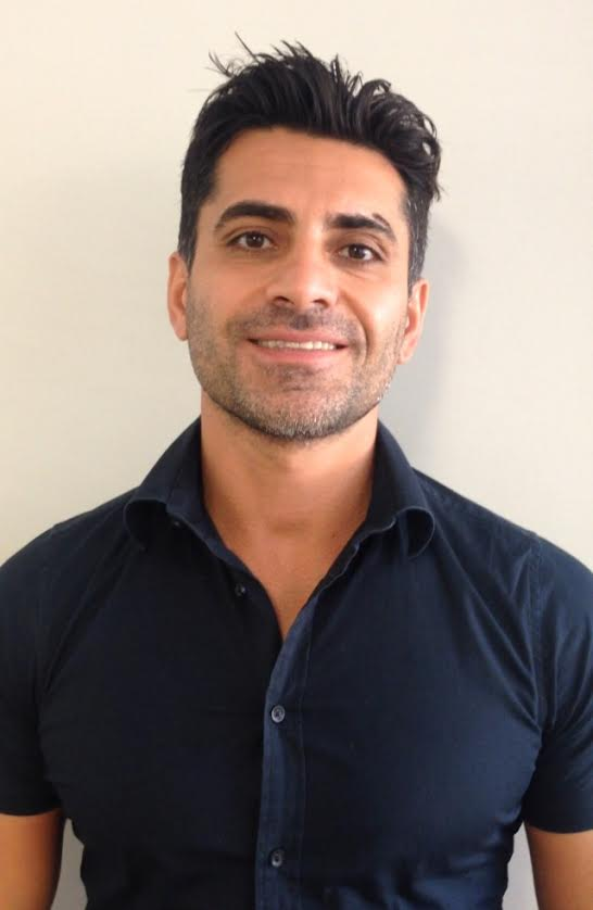 success story ershad added pluralsight to his cv got hired