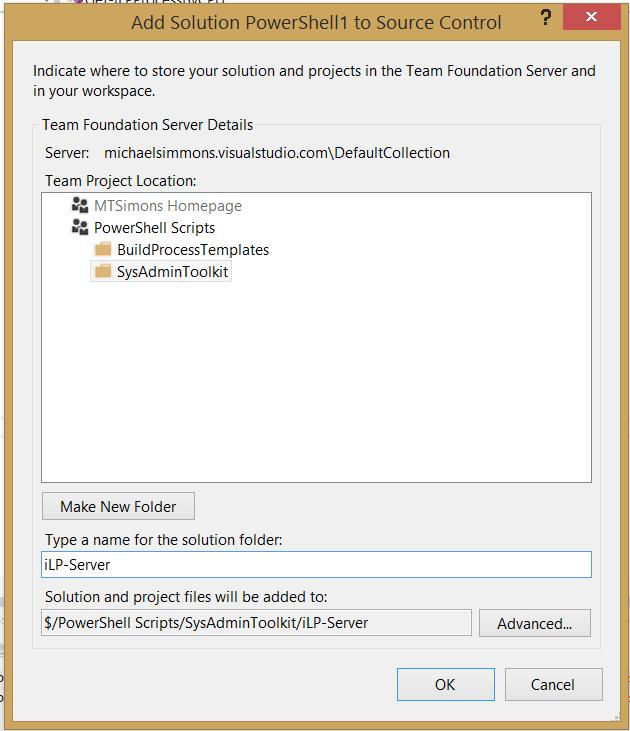 Team Foundation Server (TFS) Tips for Developers | Pluralsight