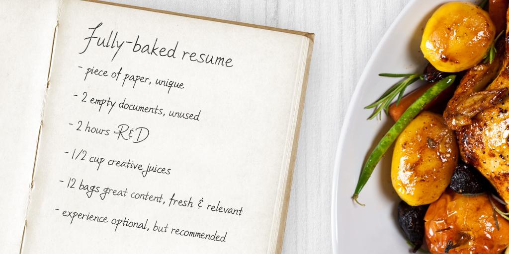 pluralsight cookbook recipes for success pluralsight