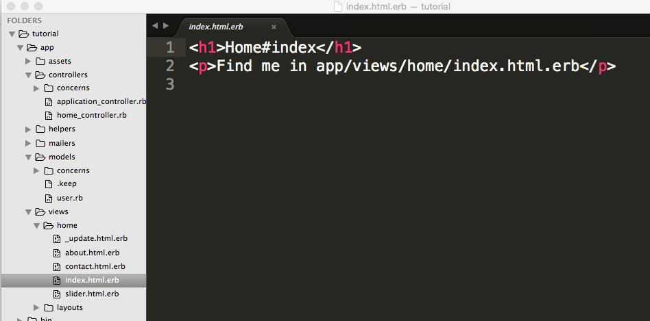 Rails: How to create a custom PDF renderer plugin | Pluralsight