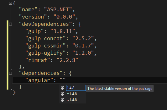 this version of cli is only compatible with angular version 5 0 0 or higher