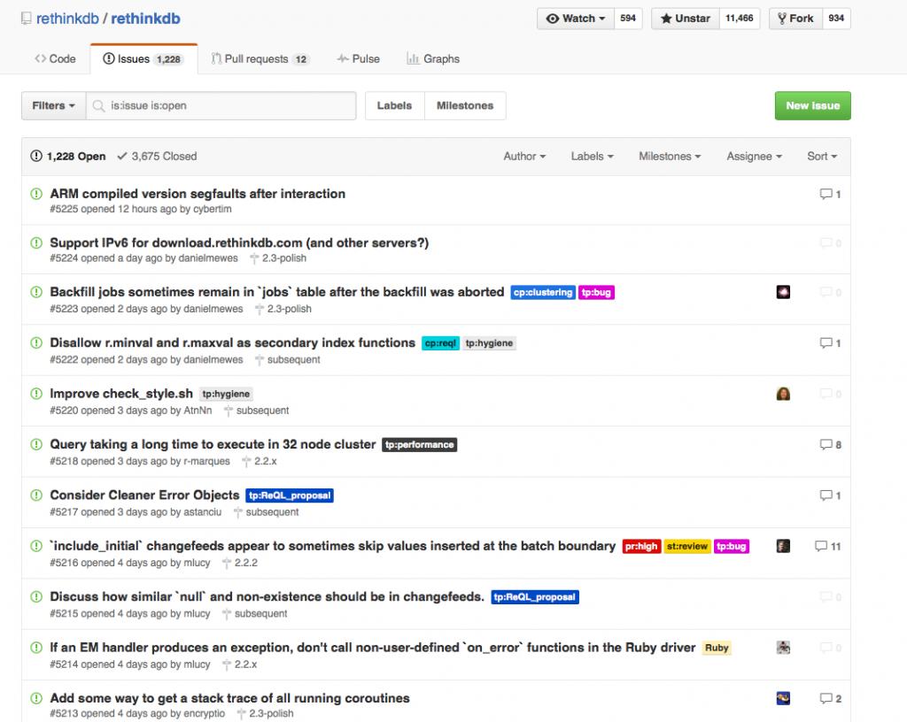 GitHub: the beginner's guide