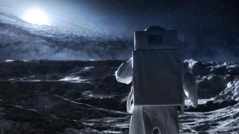 lunar_environment