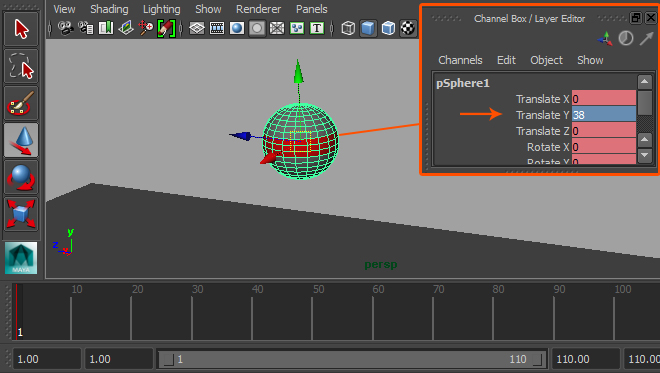 Ball_1st_POS_Example
