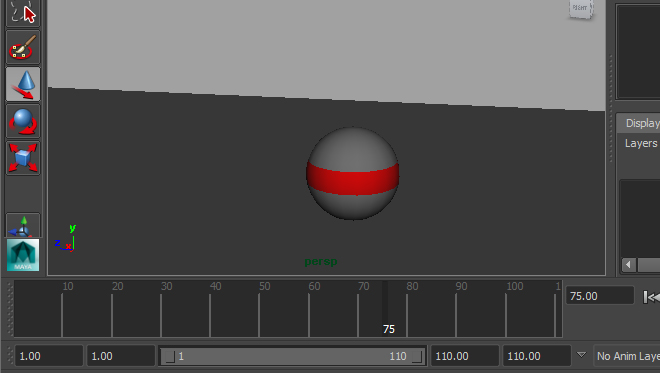 Ball_Color_Example
