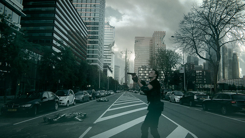 Compositing_Example