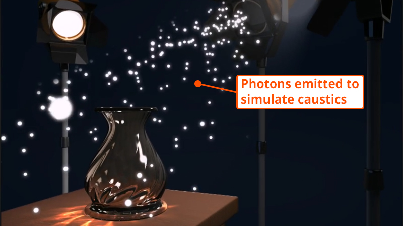 Caustic_Photons