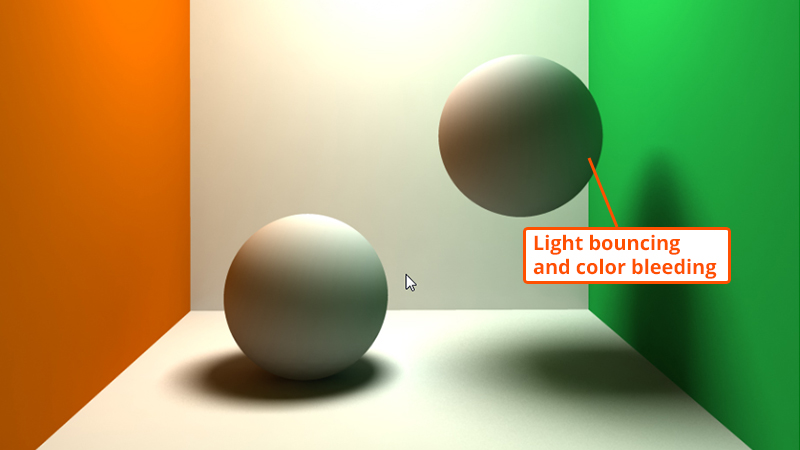 Light_Bouncing