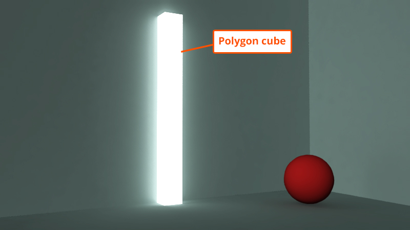 Object_Light
