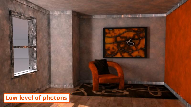 Photon_Level