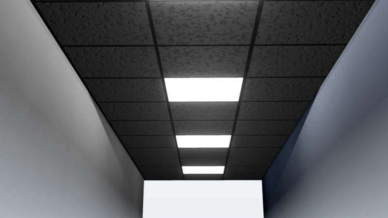 Ceiling_Light