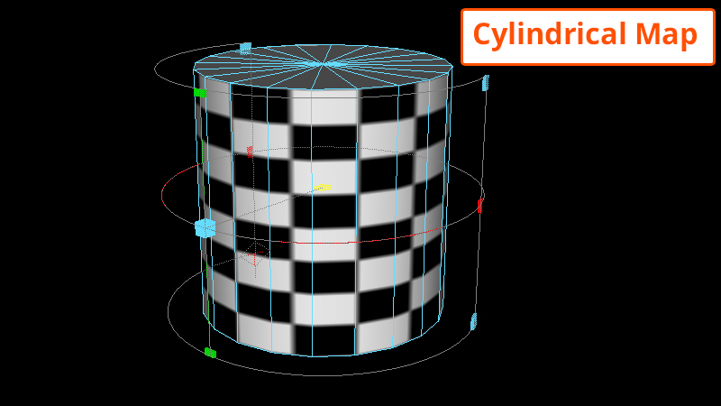 Cylindrical_Map