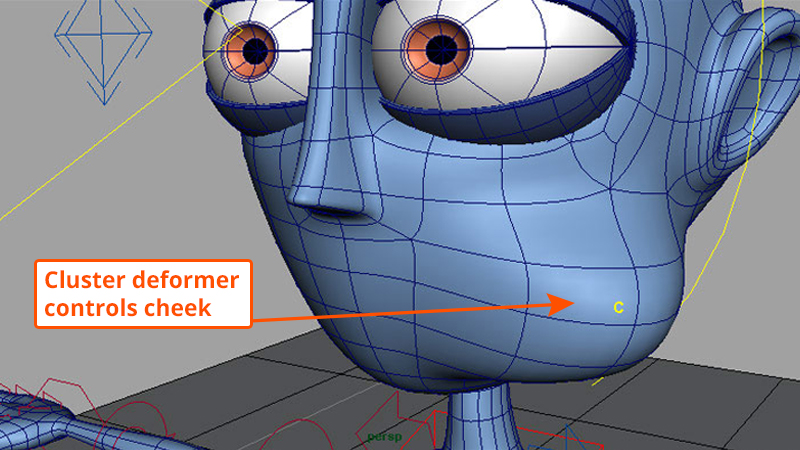 Key 3D Rigging Terms to Get You Moving | Pluralsight