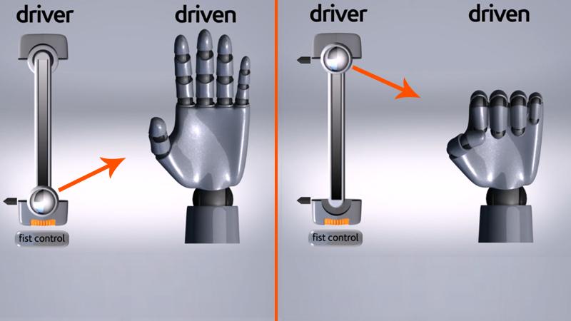 Driven_Key