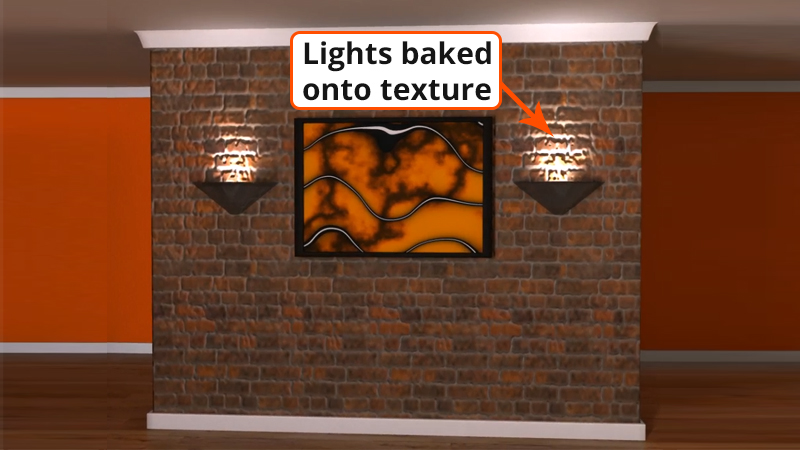 Light_Baking