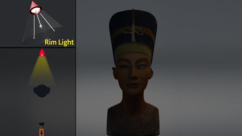 Rim_Light