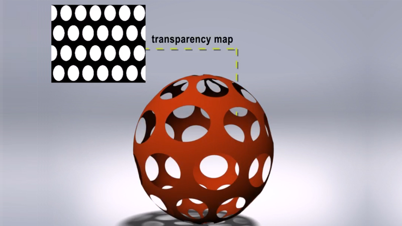 Transparency_Map