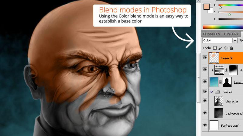 Blend_Mode