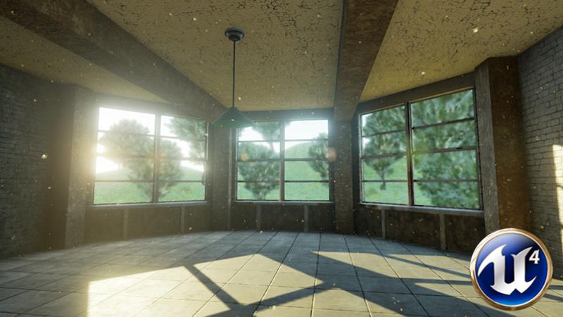 Unreal Engine vs CryENGINE: Best Game Engines | Pluralsight