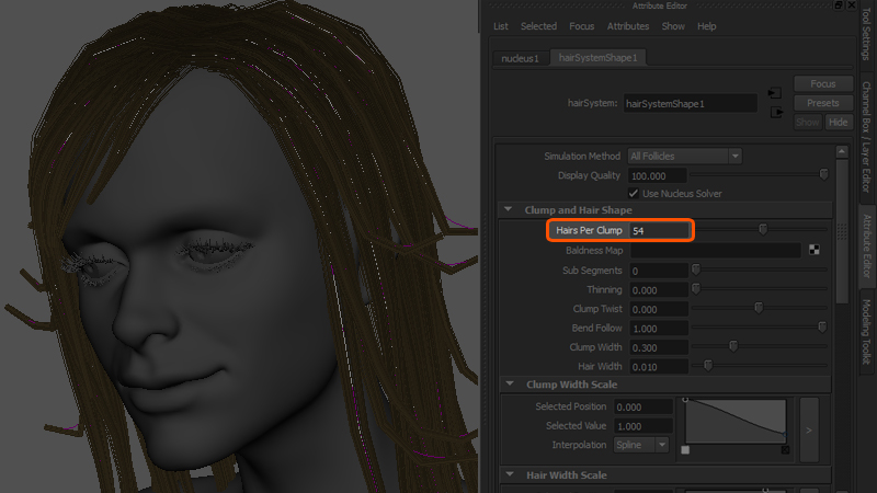 DynamicHair_Screenshot7