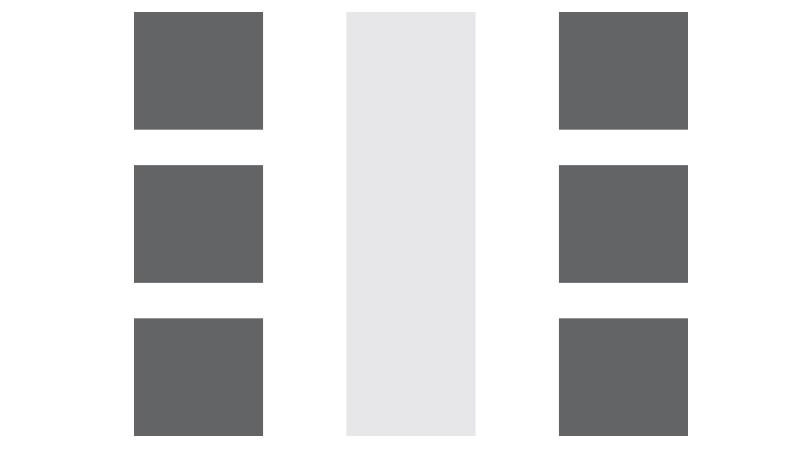 Symmetrical_Balance