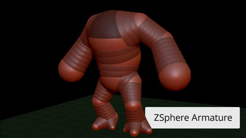 bossZsphere