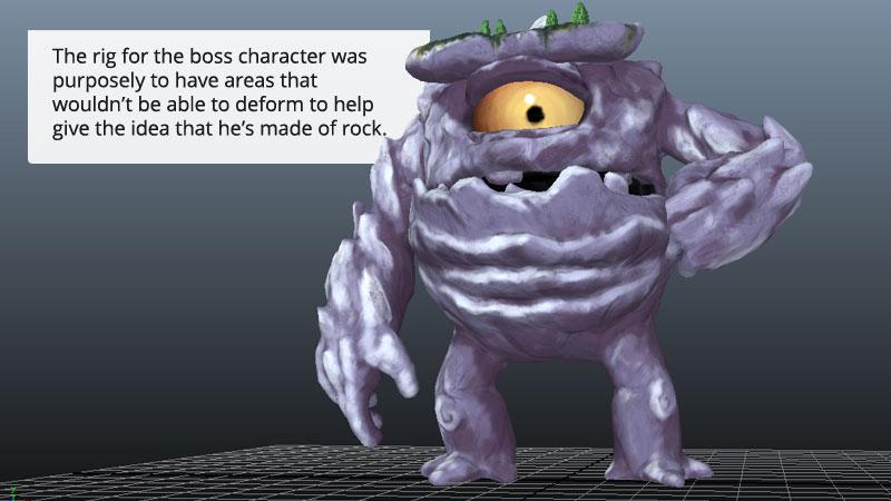 boss_Screenshot3-text
