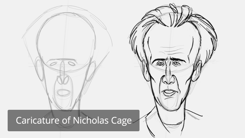 Nic-Cage-01