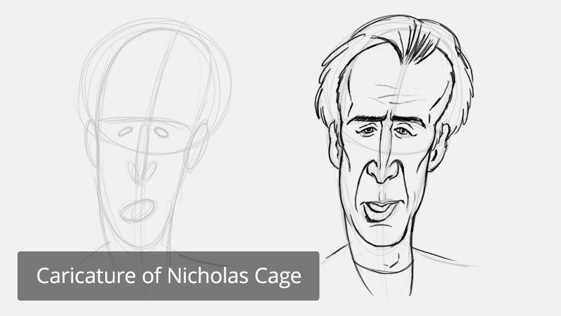 Nic-Cage-02