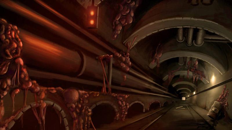 subway_concept