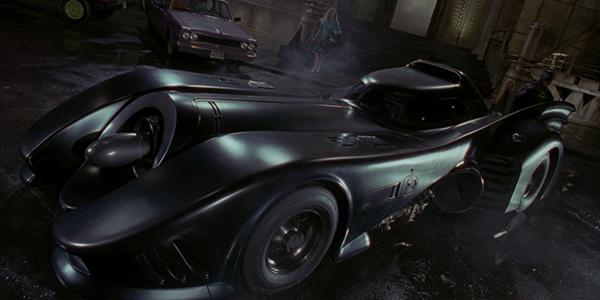 batmobile1989