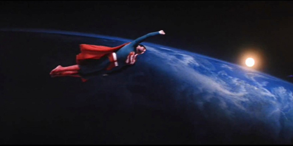 superman-1978-flying-over-earth